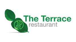 LOGO_0005_LOGO_0006_THE-TERRACE