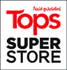 logo Tops super store